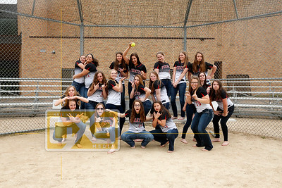 C-FC softball SB17