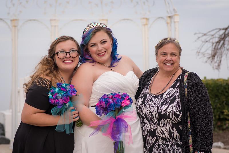 Marron Wedding-206.jpg
