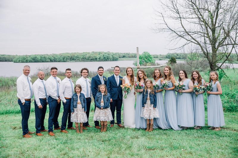 wedding-609.jpg