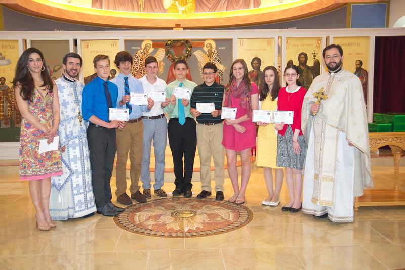 2014-05-25-Church-School-Graduation_021.jpg