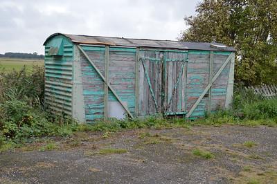 Bramley Line Railway Trust