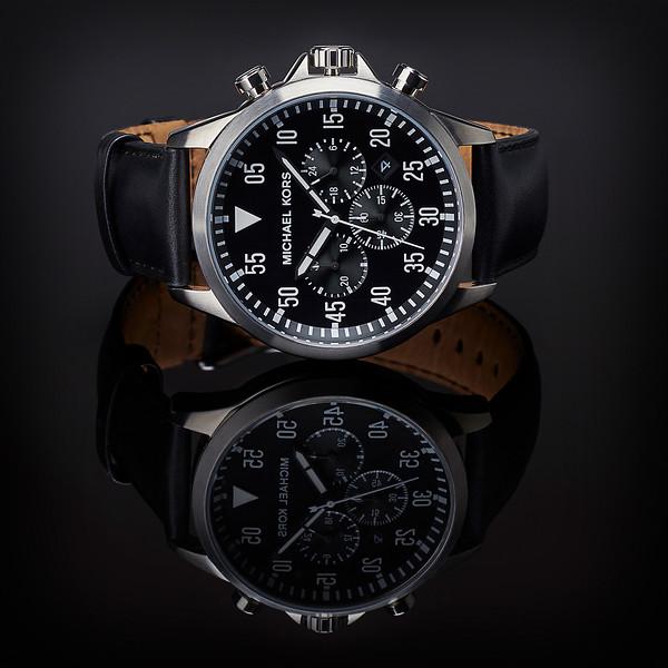 watch-A.jpg
