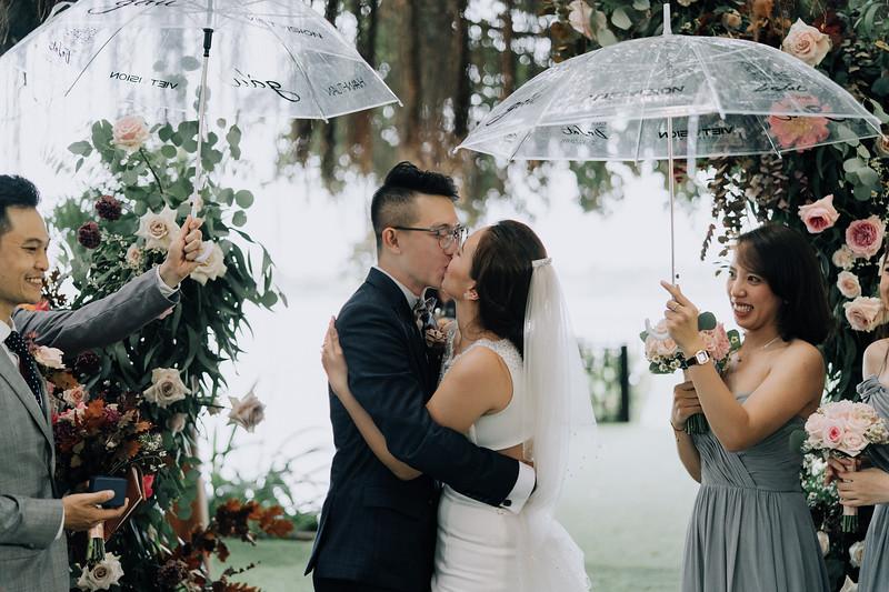 Thao Dien Village intimate wedding.ThaoQuan. Vietnam Wedding Photography_AP93158andrewnguyenwedding.jpg