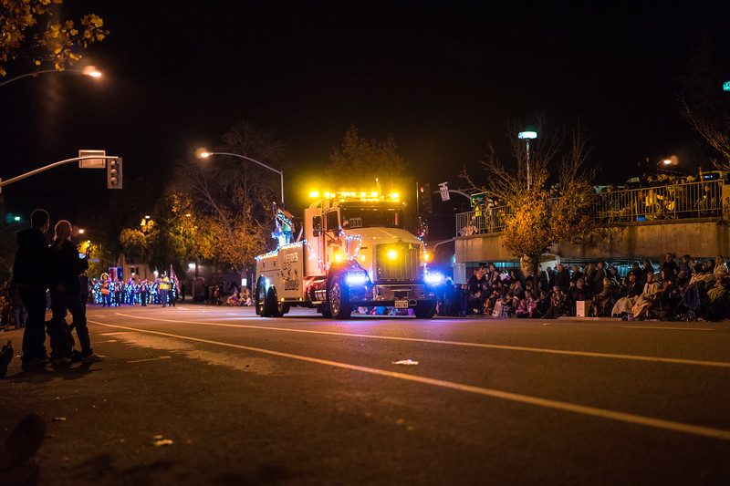 Light_Parade_2015-08107.jpg