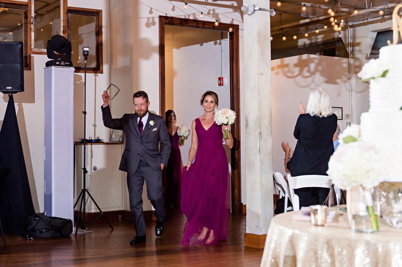 Stephanie and Will Wedding-1630.jpg