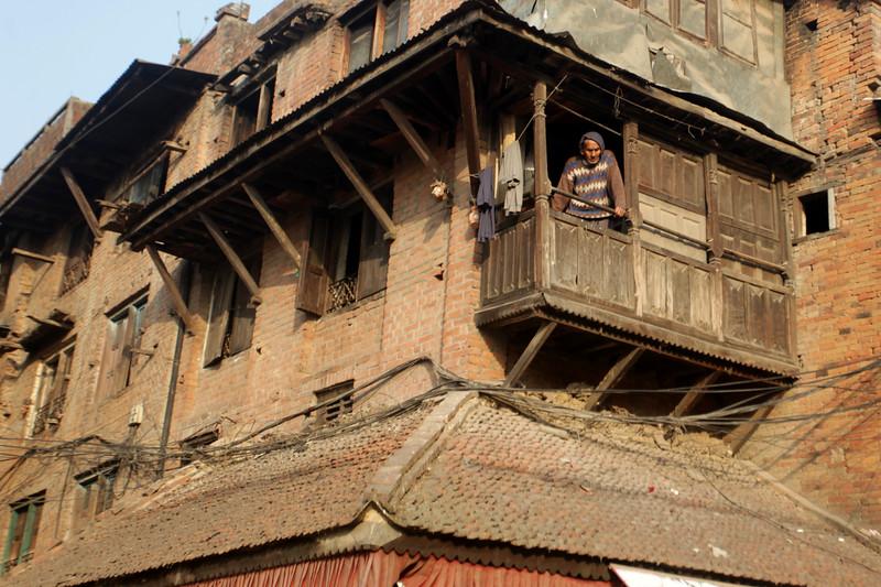 NepalBest29.jpg