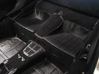 Luggage Deposit