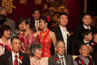 2011-09-17 Sharon's Wedding