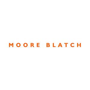 Moore Blatch