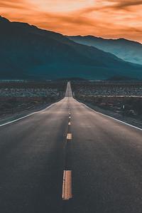 TRAVEL / NATURE