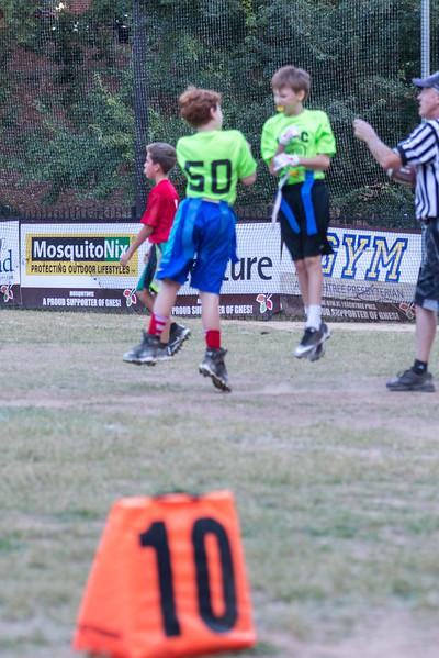 game 3 flag football-19.jpg