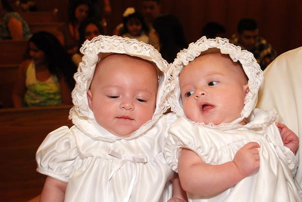 bartowbaptism