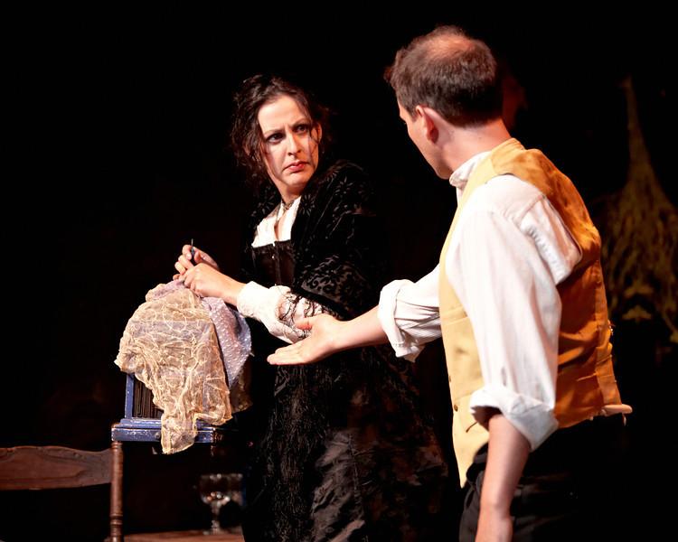 Actors Theatre - Miss Julie 116_300dpi_100q_75pct.jpg