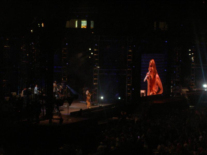 Nashville 2006 041.jpg