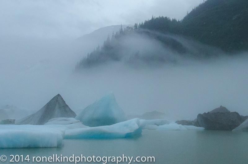 Glaciers-0117.jpg