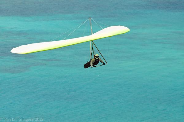 May 3 2008 (Da Maui Boys-4)