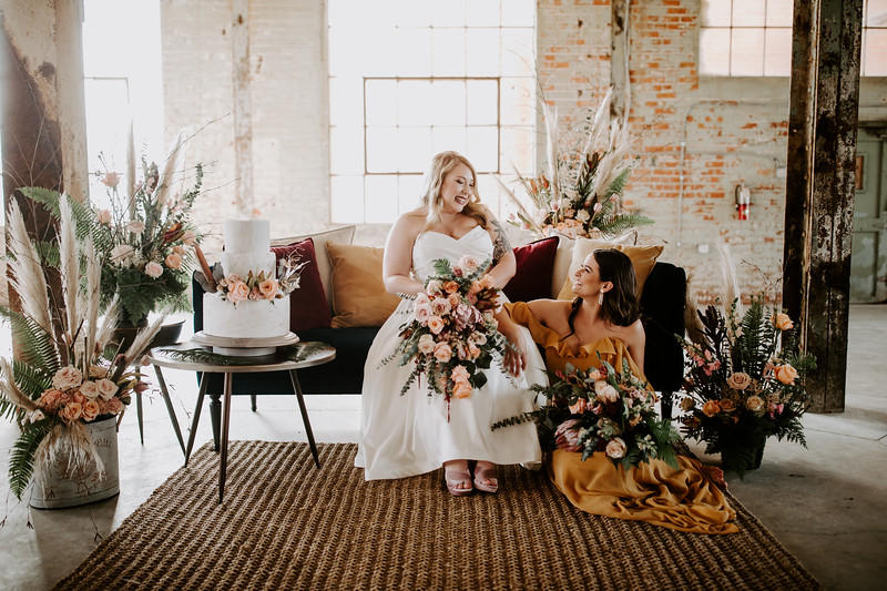 Real Wedding Cover Shoot 01-439.jpg