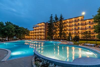 Hotel Belitsa 2019