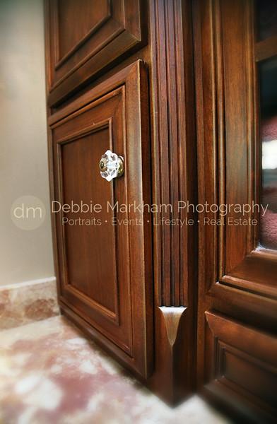 Greystone Cabinet Detail Master Bath.jpg