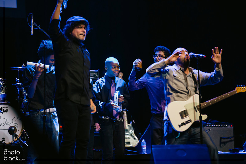 20140208_20140208_Elevate-Oakland-1st-Benefit-Concert-1644_Edit_pb.JPG
