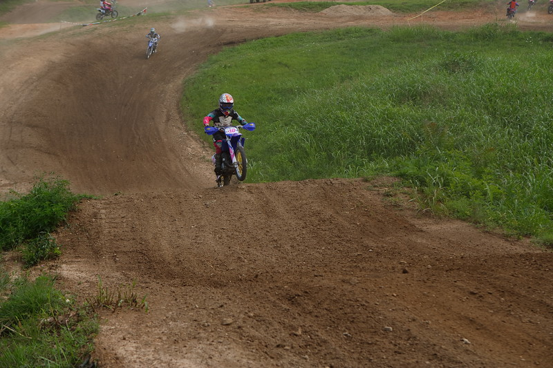 FCA Motocross camp 20170297day1.JPG