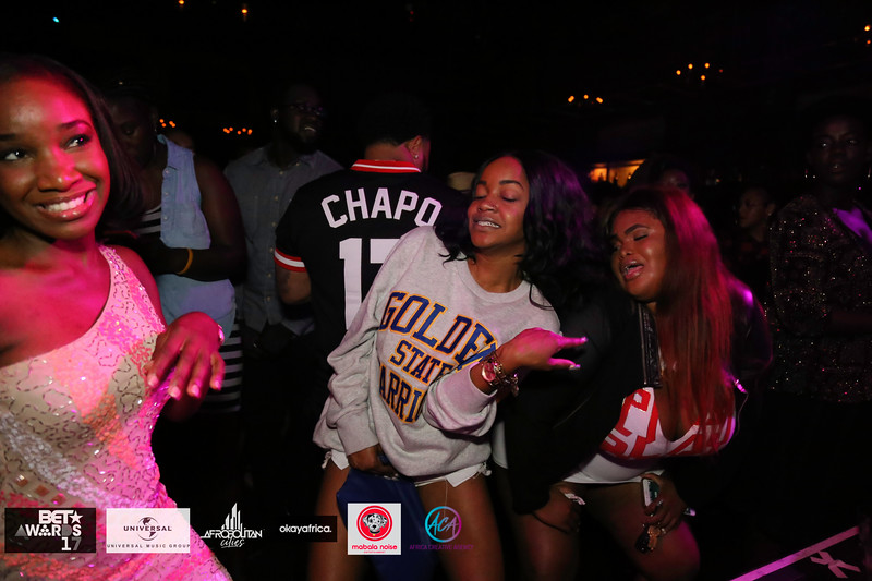 BET_Afropolitan LA_Afterparty_WM-0379.JPG