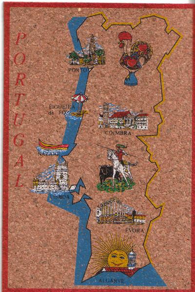 012_Portugal_Map.jpg