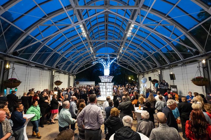 20181519 354 Fine Arts Festival Party.jpg