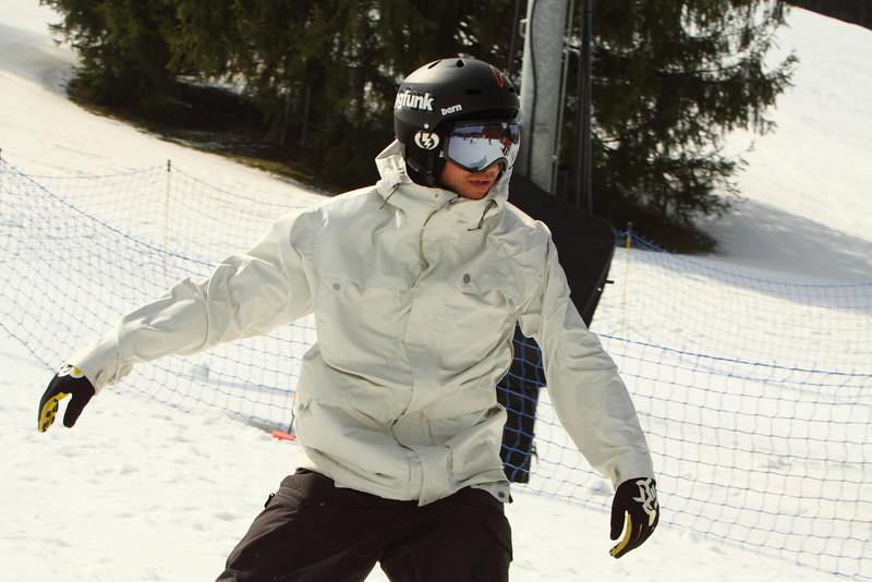 Snow Trails 2013 69.JPG