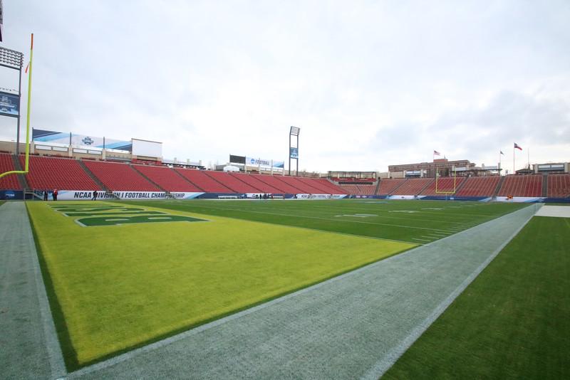 Stadium (11).JPG