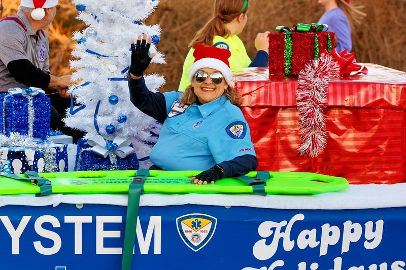Cramerton Christmas Village and Parade 2019 - 00277_DxO.jpg