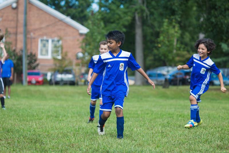 zach fall soccer 2018 game 2-28.jpg