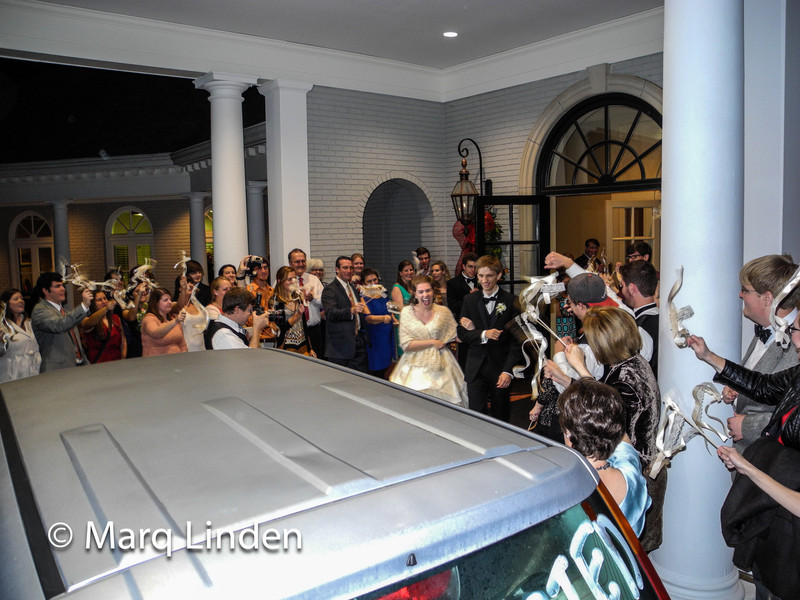 Travis and Emily Williams Wedding 120812082012-147.jpg