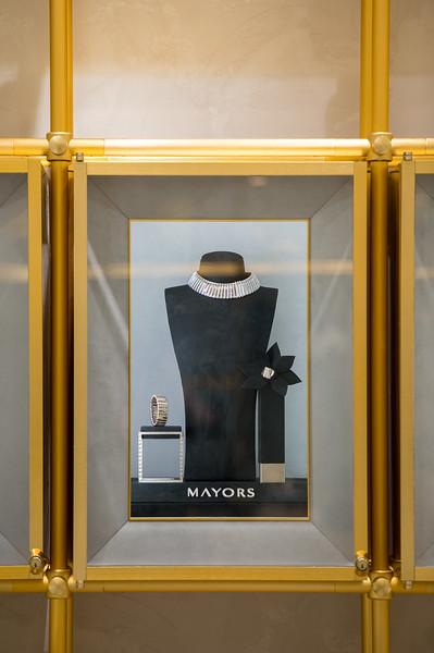 atl_mayors-95.jpg
