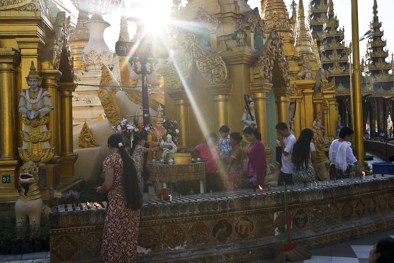 Yangon, Burma - Myanmar-131.jpg