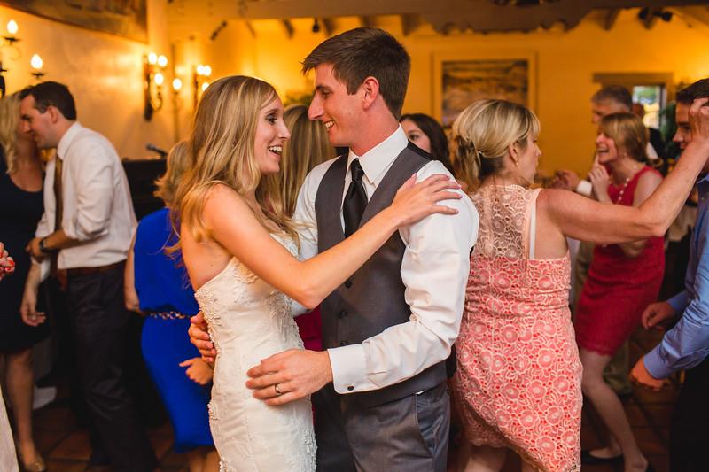 Wedding_1063.jpg