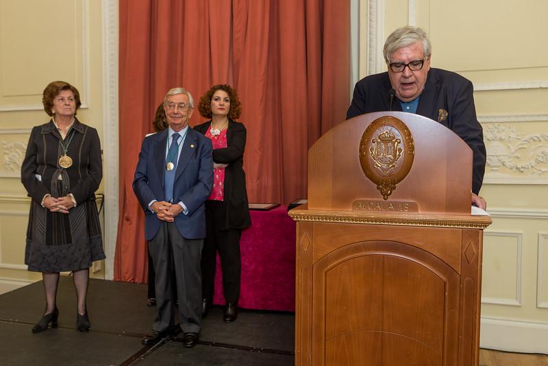 Premios_Memoriales_2015_41.jpg
