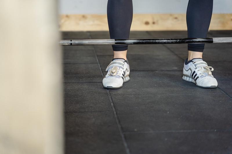 Drew_Irvine_Photography_2019_May_MVMT42_CrossFit_Gym_-350.jpg