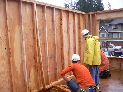 2/24/2007 Patterson Park - C2BUILD Coalition