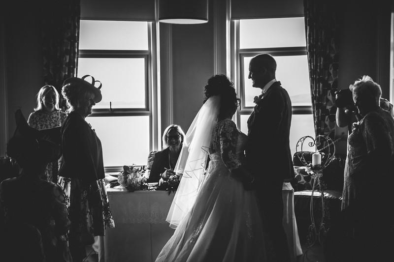 Mr & Mrs Wallington-118.jpg