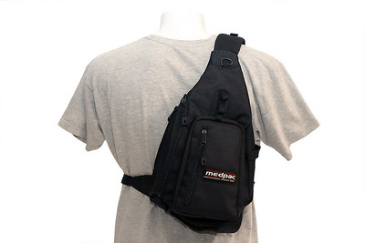 New Sling Pac