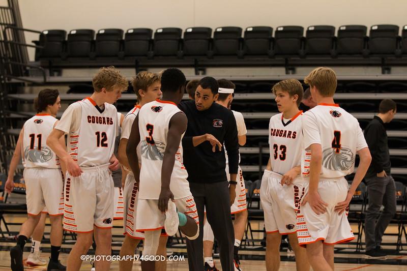 HMBHS Varsity Boys Basketball 2018-19-6489.jpg