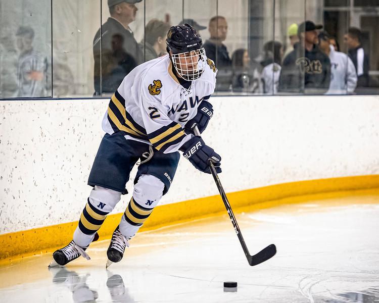 2019-10-04-NAVY-Hockey-vs-Pitt-10.jpg