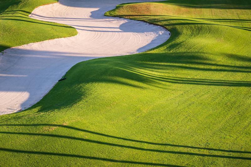 Golf_Adeje_20191015_9209.jpg