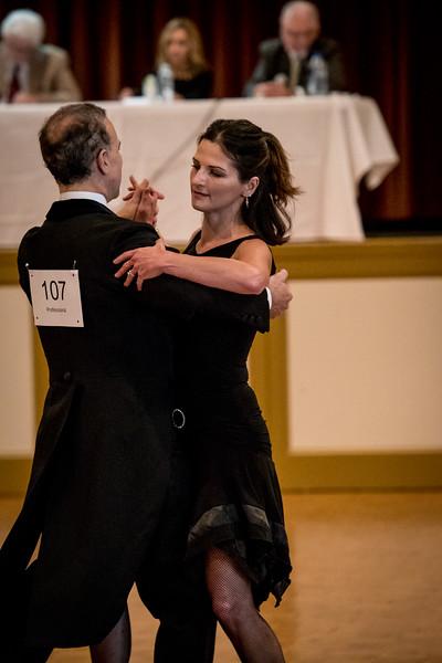 RVA_dance_challenge_JOP-5723.JPG