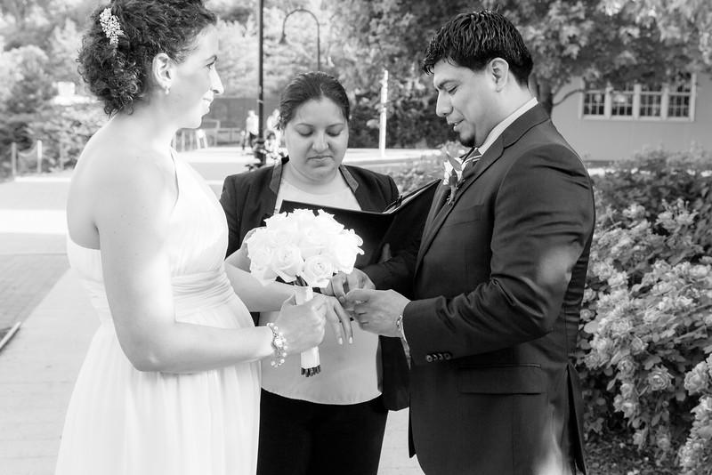 Rachel & Victor - Hoboken Pier Wedding-56.jpg
