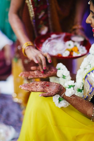 Le Cape Weddings_Isha + Purvik-945.jpg