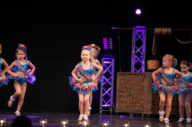 Dance Productions Recital 2019-76.jpg