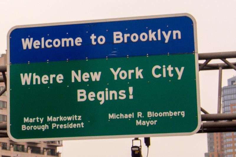 welcome to brooklyn.jpg
