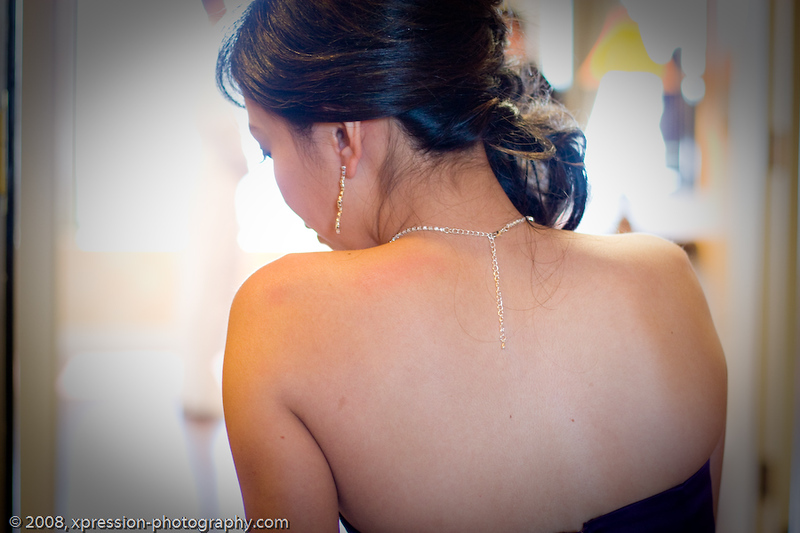 Angel & Jimmy's Wedding ~ Getting Ready_0193.jpg
